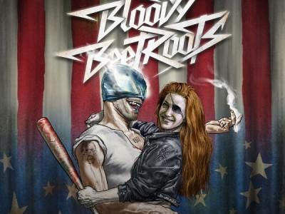 Traduzione inglese italiano comunicato stampa The Bloody Beetroots