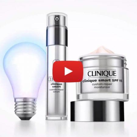 Transcreation spot TV azienda di cosmetica e profumeria