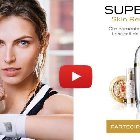 Copywriting spot pubblicitario radio cosmetici