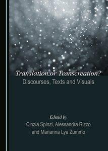 translation traduzione claudia benetello dropinka