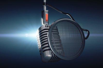 Radio copywriter realizzazione testi spot radiofonici