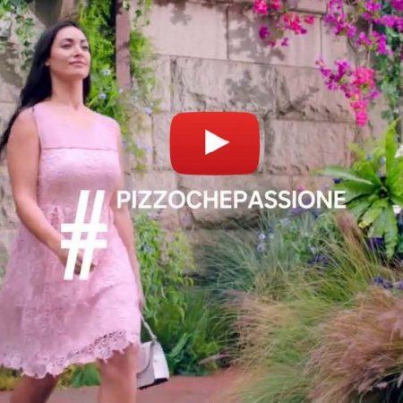 Adattamento pubblicitario inglese italiano moda